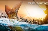 Balıkçılık Simülasyonu: Dovetail Games Fishing