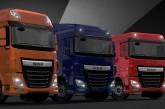 Euro Truck Simulator 2 1.14 Güncelleme Betası Yayımlandı
