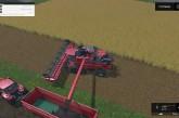 Farming Simulator 15 İlk Oyun İçi Görüntülerimiz