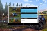 Farming Simulator 15 Türkçe Arayüz Ekran Görüntüleri