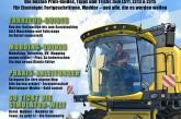 GameStar Dergisinden Farming Simulator 15 Bilgi ve Ekran Görüntüleri
