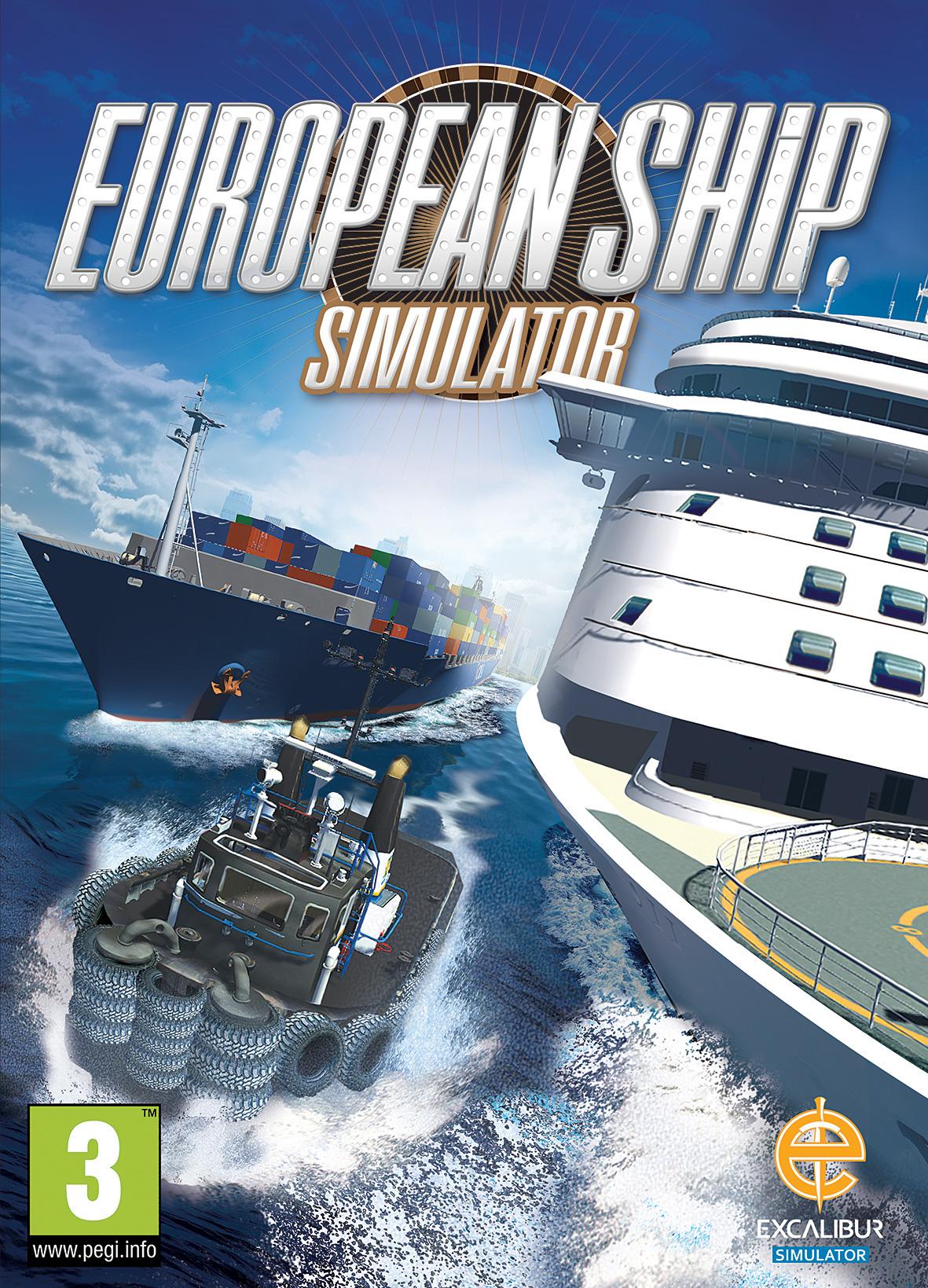 [Resim: EuroShip_cov.jpg]