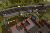 Construction Simulator 2015: Ayrıntılı inşaatlar!