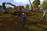 Construction Simulator 2015 Nasıl Oynanır? Türkçe İnceleme