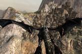 Ejderha Simülasyonu: Dragon Erken Erişimde