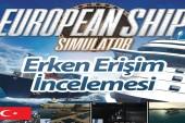 European Ship Simulator Video İnceleme