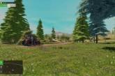Farm Simulator 2015 Yeni Ekran Görüntüleri