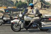 GTA V Türkçe Dil Desteği Hakkında Önemli Açıklama!