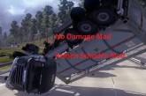 Euro Truck Simulator 2 Araç ve Dorse Hasarsızlık Modu [1.14.x]