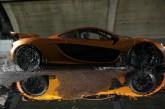 Project CARS Steam'de Ön Siparişe Açıldı