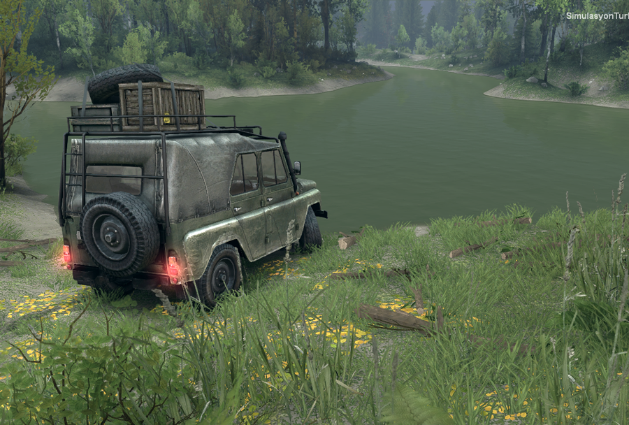 spintires-03-12-2014v1-beta-update-scree