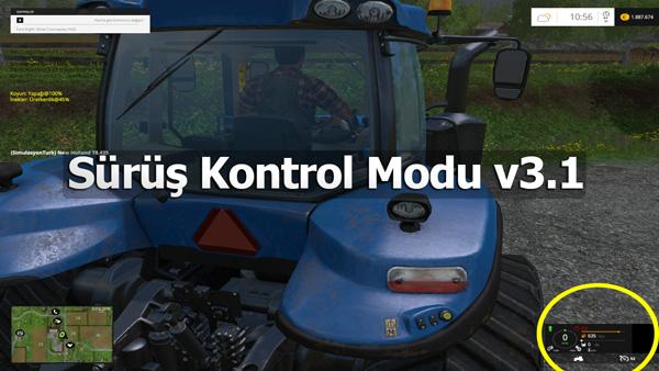 suruc-kontrol-mod-fs15