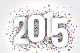 SimülasyonTÜRK'ün Yeni Yıl Mesajı