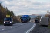 Rusya'da 328 tonluk gaz türbini böyle taşındı – Galeri