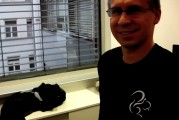Squirrel, SCS Software Röportaj Videoları