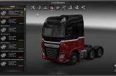 ETS2 Mod – Tüm Çekiciler İçin Super Motor Modu v2