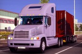 ETS 2 Mod – Freightliner Century v1.0