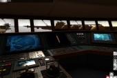 European Ship Simulator Büyük Güncellemesi + Video
