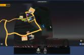 ETS 2 İskandinavya DLC'sinden Ayrıntılar…
