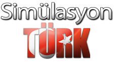 Simülasyon TÜRK – Spin Tires,Euro Truck Simulator,Farming Simulator 15,Rodobus,Bus