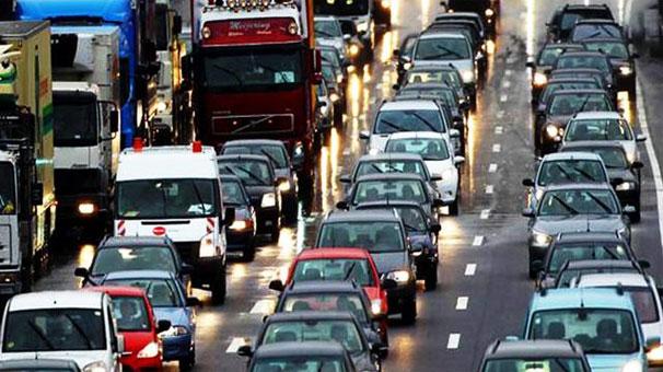 trafik.jpeg
