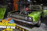 Car Mechanic Simulator 2015 Kickstarter'da Son Durumu