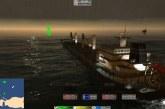 European Ship Simulator Yayınlandı [Video]