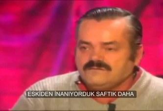 GTA 5 YİNE ERTELENİNCE OYUNCULARIN DURUMU!