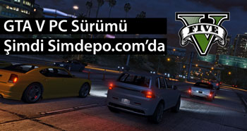 gta5pc-on-sipariş