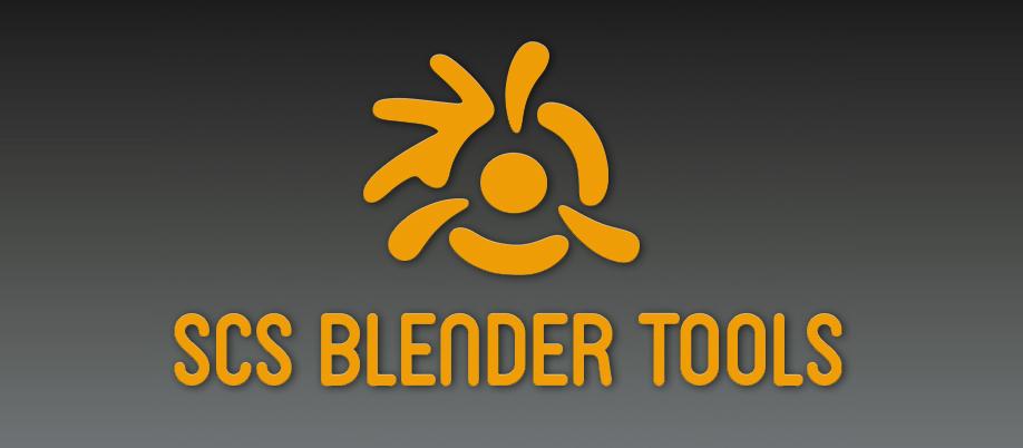 scs_blender_tools_06