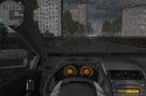 City Car Driving 1.4.1 Güncellemesi Çıktı!