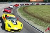 Assetto Corsa Dream Pack 1 DLC'si Çıktı!