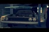 Car Mechanic Simulator 2015 Resmi Tanıtım Videosu!