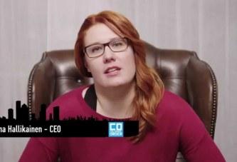 Cities Skylines, 10 Mart'ta Çıkıyor! [Video]