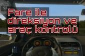 City Car Driving: Fare ile direksiyon ve araç kontrolü [Video]