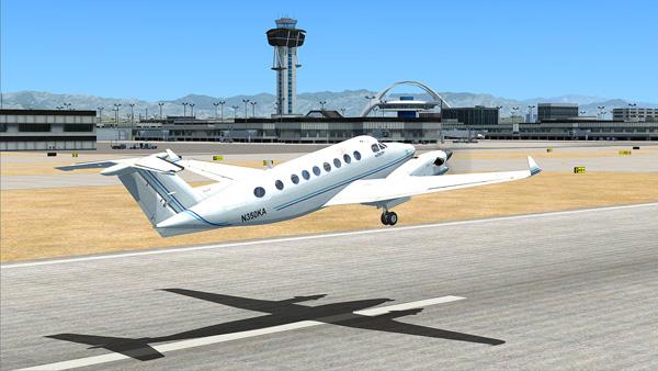 flight-simulator-x-steam-edition-cikti22
