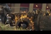 GTA V PC Videosu Perşembe Akşamı Yayınlanacak