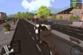 Construction Simulator 2015 v1.09 Güncellemesi