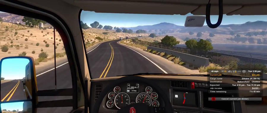 american-truck-simulator-pc-gamer-magazine-april2015-6