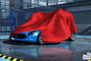 Car Mechanic Simulator 2015 DLC Listesi!