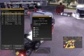 ETS 2 Multiplayer 0.1.5 Güncellemesi Yayınlandı