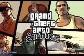 GTA V'i GTA San Andeas Yapmak İster misiniz?