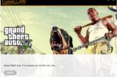 GTA 5 PC Ne Zaman Oynanabilir Olacak?