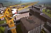 Construction Simulator 2015: Liebherr 150 EC-B DLC'si Çıktı!