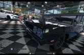 Car Mechanic Simulator 2015 v1.0.4.2 Güncellemesi