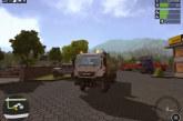 Construction Simulator 2015 için v1.1 Güncellemesi