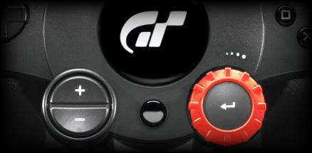 driving-gt-gaming-wheels2