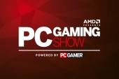 SCS Software, E3 2015 ve PC Gaming Show'da!