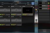 """Euro Truck Simulator 2 """"Mod Yöneticisi"""" Özelliği Hakkında"""