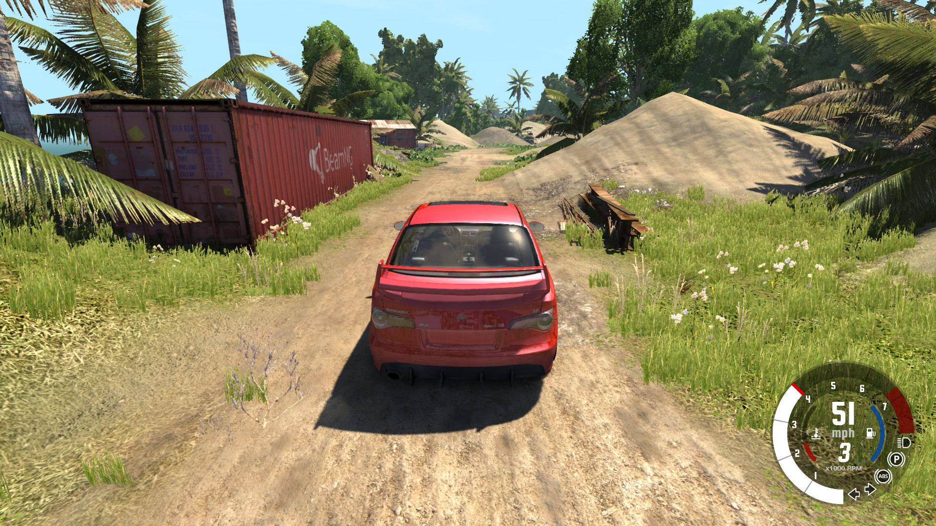 Beamng drive скачать торрент бесплатно русская версия.